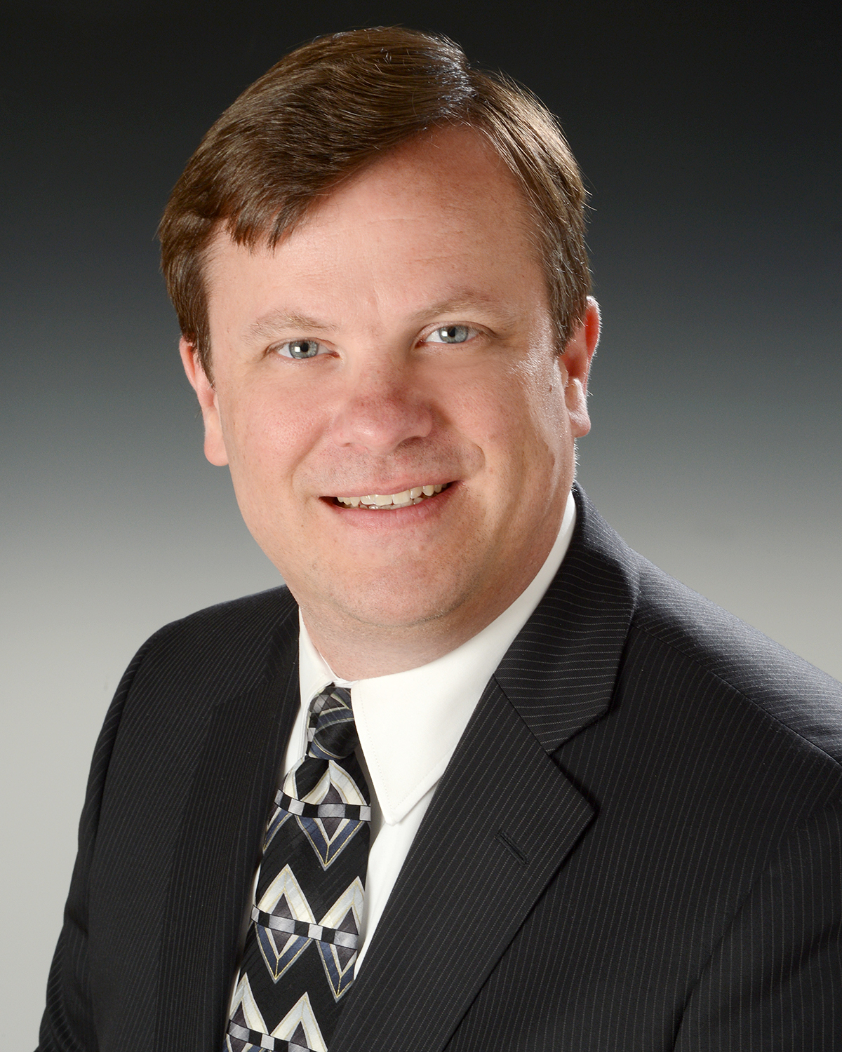 Kevin M. Hedley, MS, CPA, PFS Partner