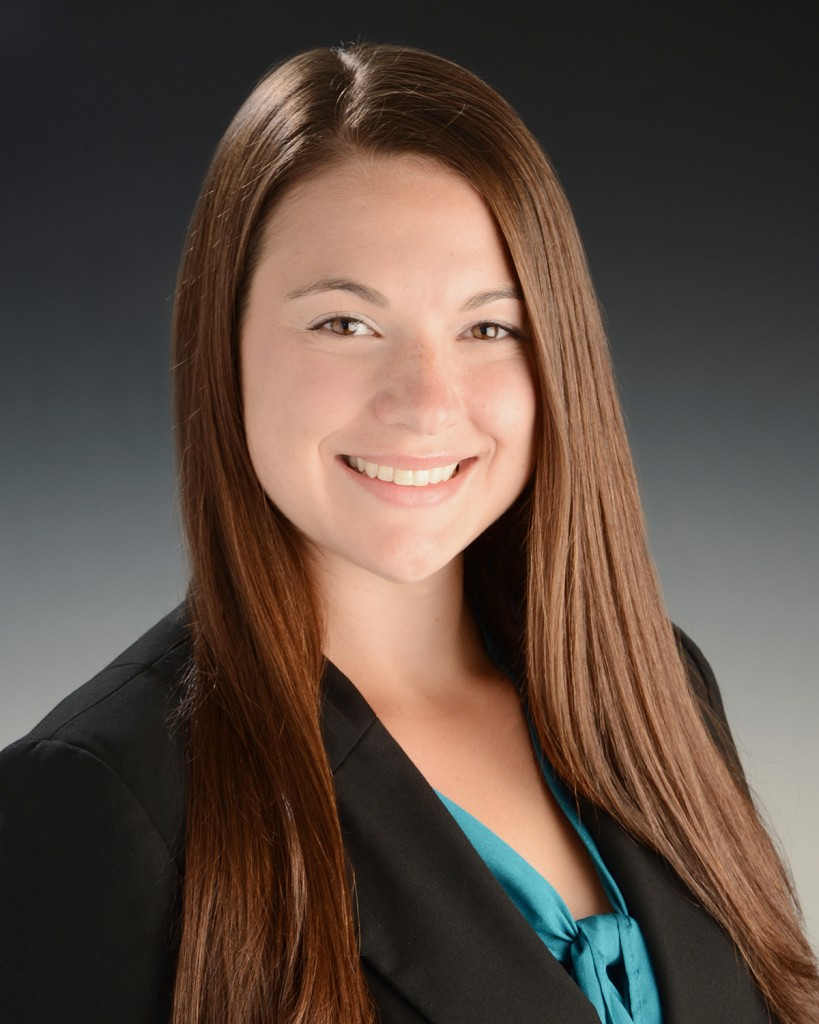 Kristen E. Bus, MS, CPA Manager