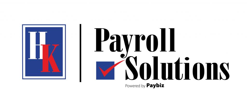 HK Payroll solutions